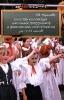 Золотая коллекция школьных праздников и внеклассных меропроприятий для 1-11 классов Серия: Здравствуй, школа! артикул 1979b.