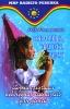 Сокровища зимнего леса Сборник лучших новогодних сценариев для детей Серия: Мир вашего ребенка артикул 2061b.